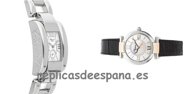 Impresionante debut del reloj súper complejo Patek Philippe para mujer